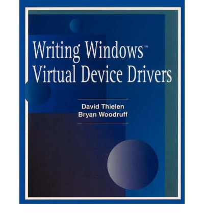 writing linux device drivers a guide with exercises pdf