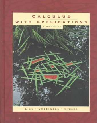 Calculus mathematical analysis | Free ebook download sites for mobile!