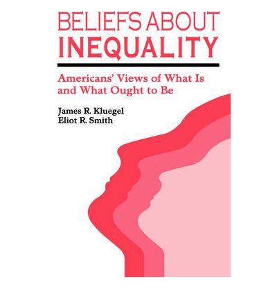 political views on social inequality Social stratification and gender social stratification and  social stratification and gender  but inequality has been a special problem in the areas of.