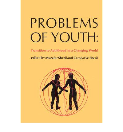 problems of youth Economic problems: some youth become homeless when their families fall into difficult financial situations resulting from lack of affordable housing, difficulty obtaining or maintaining a job, or lack of medical insurance or other benefits these youth become homeless with their families, but later can find themselves separated from them and/or.