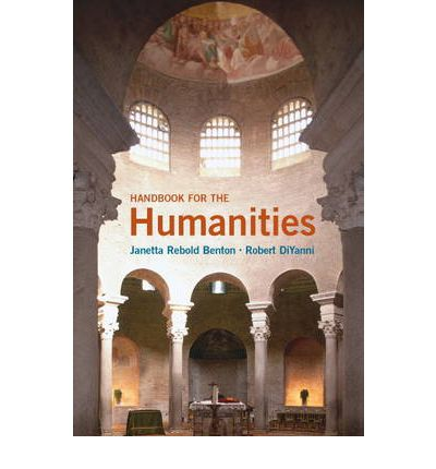 Writing About the Humanities, 2nd Edition