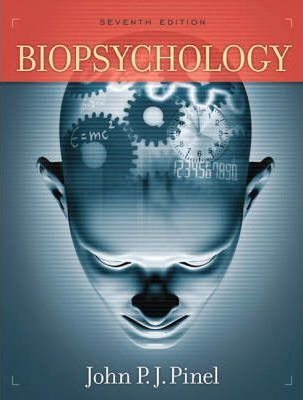 what is biopsychology Most experts in the field of psychology and biology agree that the mind and the body are connected in more complex ways than we can even comprehend research constantly shows us that the way we think affects the way we behave, the way we feel, and the way our body's respond the opposite is also.