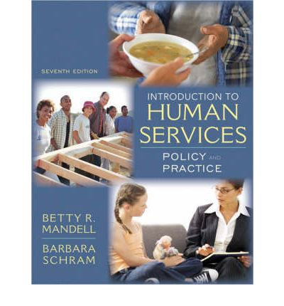 introduction to human services Here is the best resource for homework help with hsco 500 : introduction to human services at liberty university find hsco500 study guides, notes, and.