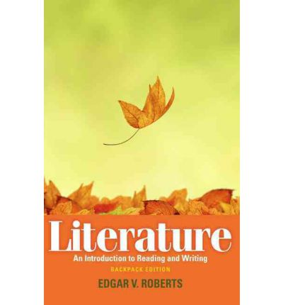 literature an introduction to reading and writing pdf Literature an introduction to reading and writing 10th edition searching for literature an introduction to reading and writing 10th edition do you really need this pdf.