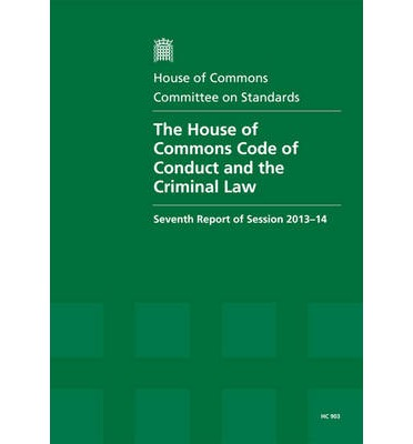 code of ethics for criminologist The academy of criminal justice sciences, one of the large professional organizations for criminologists, has developed a code of ethics to serve as a guide to its members.