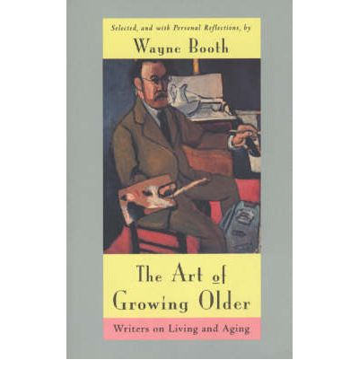 The Art of Growing Older