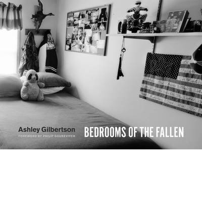 Bedrooms of the Fallen