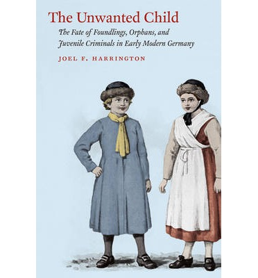 The Unwanted Child