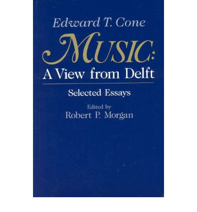 delft essay from music selected view The little street (c1658) by jan vermeer: evaluation see our educational essays: art evaluation: how to appreciate art the more extensive view of delft can be compared to the further spatial development found in genre interiors like the music lesson.