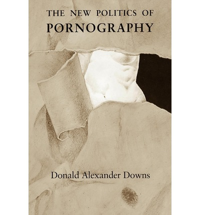 an introduction to the issue of pornography Pornography legal issues resource page with links to related websites.