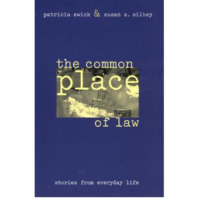 Law, Legal, goverment and Court,Journalism,Corruption,Elections,Politics,Religius,The Common Law,Divorce,domestic violence,law firm