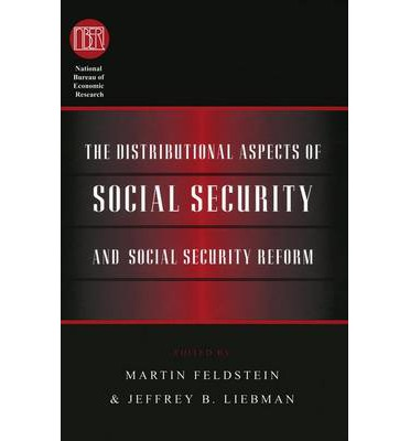 social security reform in the us Social security reform: current issues and legislation congressional research service summary social security reform has been an area of interest to policymakers for.