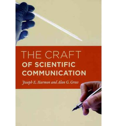 craft research chicago guides writing editing publishing paperback The craft of research (chicago guides to writing, editing and publishing) hardcover – 28 oct 2016 by wayne.