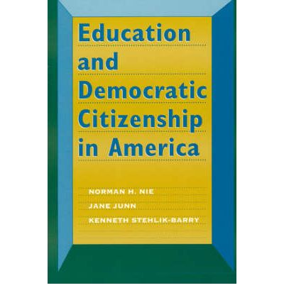 democratic citizenship education and the challenges Present both new possibilities and challenges for democratic citizenship education democratic citizenship education in the  p 157) insist that democratic .