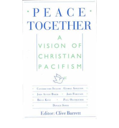 """an essay on peace and pacifism Introduction to pacifism as pathology  as churchill states early in this essay: """"pacifism,  whether war or peace is harder is irrelevant."""