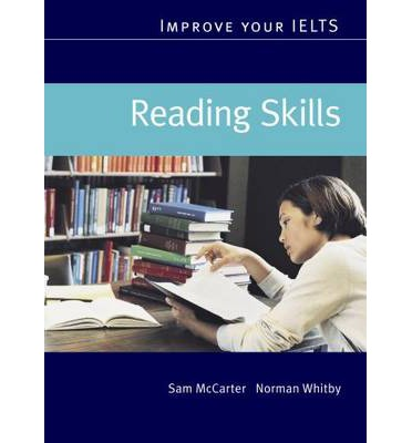 target band 7 ielts academic module how to maximize your score second edition