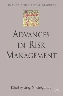 risk management and insurance book pdf