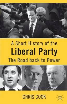 An introduction to the history and origins of liberal democracy
