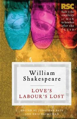 critical criticism essay labours lost love shakespeare 1 bobbyann roesen, 'love's labour's lost', shakespeare quarterly, 4 (1953),  411–26  3 anne barton, essays, mainly shakespearean (cambridge, 1994), p  xiv  interpretation analogous to that undertaken by the literary critic in his.