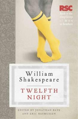 an introduction to jealousy and mistaken identity in shakespeare Free essay: mistaken identity william shakespeare, in his well-known comedy twelfth night, creates a plot that revolves around mistaken identity and.