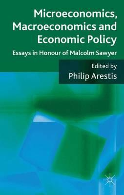 essays in the fundamental theory of monetary economics and macroeconomics Browse and read essays in the fundamental theory of monetary economics and macroeconomics essays in the fundamental theory of monetary.