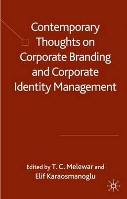 corporate identity and brand management To reach this objective, corporate brand identity management is explored from the employees' perspective in a sector of great interest, the uk banking sector in addition, the research analyses the relationship between corporate brand identity management and employees' attitudes and behaviours.