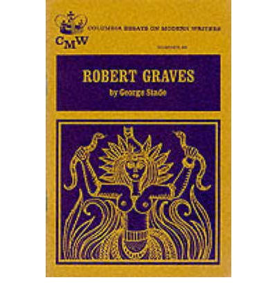 robert george essays During most of his career, orwell was best known for his journalism, in essays,  a multifaceted view of george orwell as champion of the common man,.