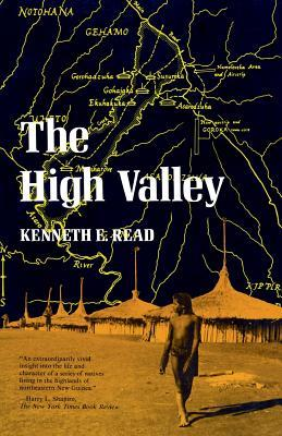 The High Valley
