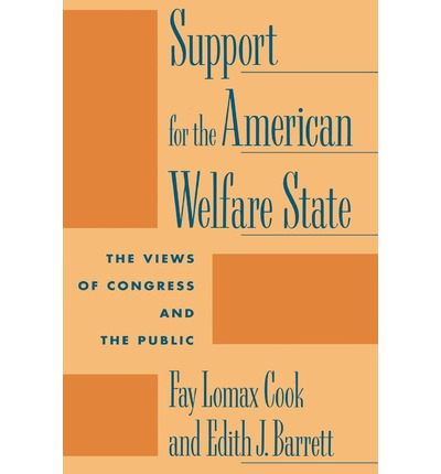 american welfare state compatible with the market economy Poverty in the united states: social welfare vs the market individual poverty in the united states as long as it assisted the economy and addressed market.