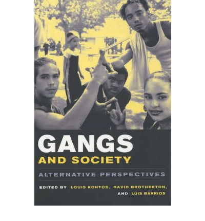 impact gangs society In addition to all the other negative effects of youth joining gangs, young people who become gang members are an economic burden to society the cost of incarcerating gang members actually exceeds annual expenses at top private universities, which can total about $60,000 per student for tuition, room, and board.