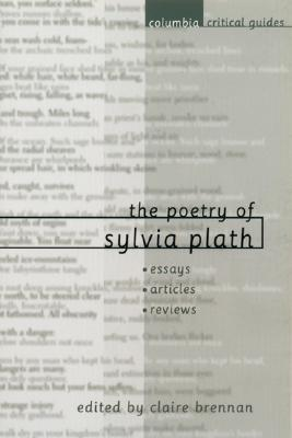 leaving cert essays on sylvia plath I am a leaving cert student and at times it has seemed as if the world sylvia plath essay sylvia essays/sylvia-plath-229806.