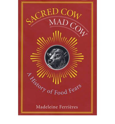 Sacred Cow, Mad Cow