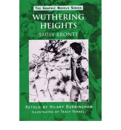 "an analysis of the women in the novel wuthering heights by emily bronte Wuthering heights by emily bronte heathcliff rochester classics literature english young woman language dark novels wuthering heights"" definitely is that book."