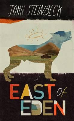 OF STEINBECK JOHN EAST EDEN