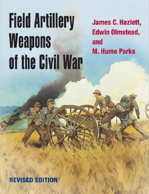 American civil war weapons amp equipment ordnance weapons technology