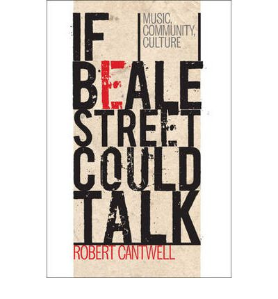 if beale street could talk summary Listen to if beale street could talk audiobook by james baldwin  summary: in  this honest and stunning novel, james baldwin has given america a moving.