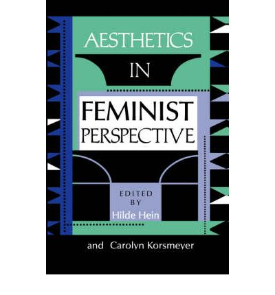 the awakening from a feminist perspective I'm totally open to the possibility that this book might not be a good example of feminism, but this novel was introduced to our class as the.