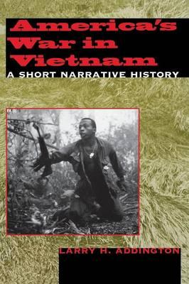 America's War in Vietnam