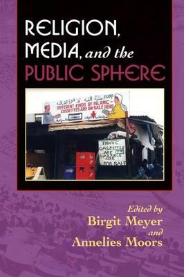 new media and the public sphere While in the bourgeois public sphere, public opinion, on habermas's analysis, was formed by political debate and consensus, in the debased public sphere of welfare state capitalism, public opinion is administered by political, economic, and media elites which manage public opinion as part of systems management and social control.