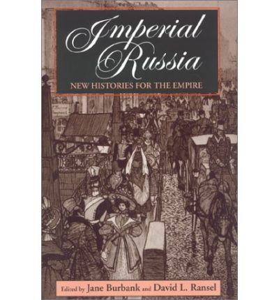 Imperial Russia