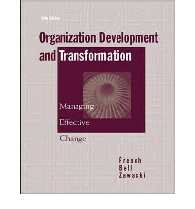 transformational change of a law firm Are you working in a company or law firm where change leaders leading transformational change - overcoming complacency and leading transformational change.