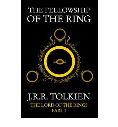J.R.R. Tolkien Reveals TRUE Meaning Of 'The Lord Of The Rings' In Unearthed Audio Recording