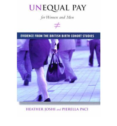 men women unequal pay On average, women do not receive equal pay for doing the same jobs men do not only should women receive fair pay because they deserve it, but because it would be good for the us economy.