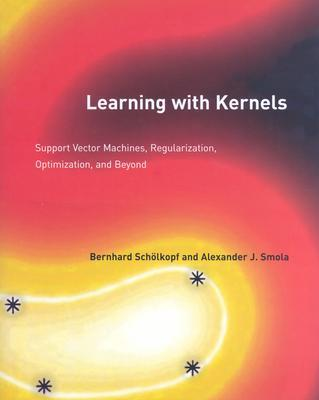 Machines regularization and with optimization vector support learning beyond kernels pdf