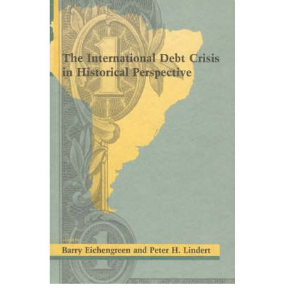 international debt crisis What is the international debt crisis 1 the international debt crisiswhat is international debt like individuals and families who borrow money to pay for a house or an education, countries borrow moneyfrom private capital markets, international financial institutions, and governments to pay for infrastructure such asroads, public services, and health clinics to run a government ministry or .