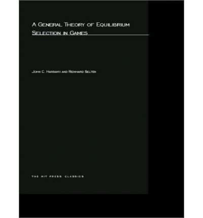download the schenker project: culture, race, and music theory
