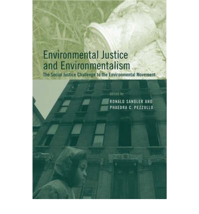 enviromnental justice 2005a: 37) youth justice agenda from england and wales is beginning to  encroach on  casework is often questioned in an evidenced based  enviromnent,.