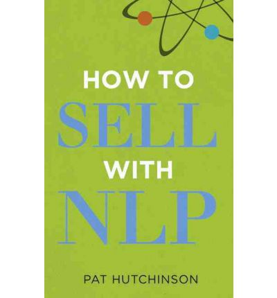 how to learn nlp for free