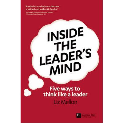 identify current thinking on leadership By taking responsibility for your own leadership critical thinking yet there is mounting evidence that many current and emerging leaders identifying.