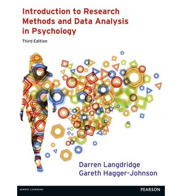 introduction to research methods Introduction to research methods supercourse formulating research problems, questions and hypotheses introduction to the course and to your assignment.